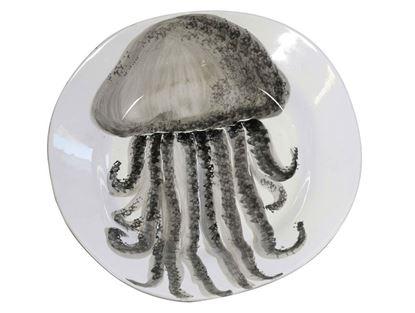 Picture of Bolo basso Medusa